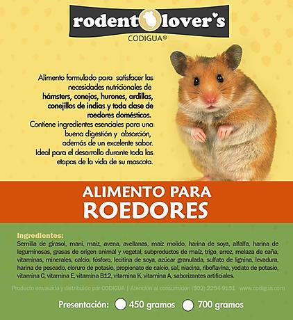APR Etiqueta Alimento Para Roedores.tif