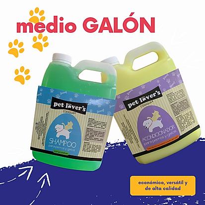 medio_GALÓN.png