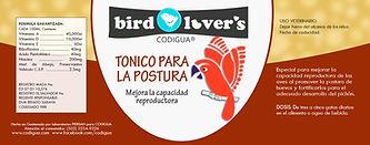 Tónico_para_La_Postura._Etiqueta..jpg