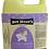 Thumbnail: Shampoo y/o Rinse de medio galón - 0.50gl.