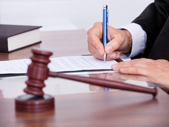 מהפכת הגישור בגירושין
