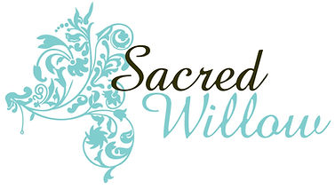 sacred willow.jpg