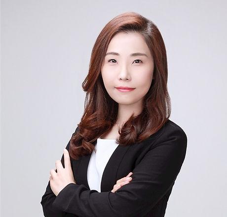 Dr Chae.jpeg