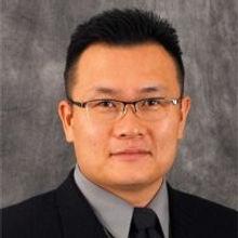 Prof. Joon-Ho Choi