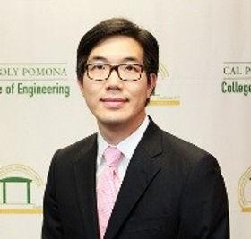 Dr Cho.jpeg