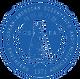 KSEA Logo