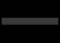PointClickCare_Logo.png