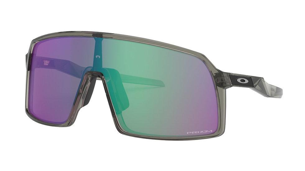 Oakley Sutro OO9406 10