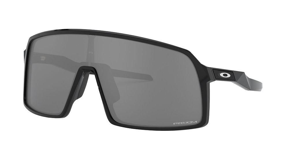 Oakley Sutro OO9406 01