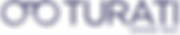 Óptica Turati logo