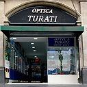 Óptica Turati Zocalo