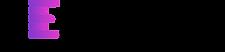 BTNS_Logo_01.png