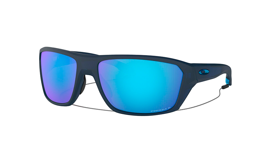 Oakley Split Shot OO9416 04 64