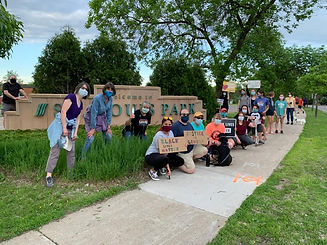 vigil Walk 5-21-20.jpg