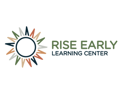 Rise Early - Horizontal logo-01.png