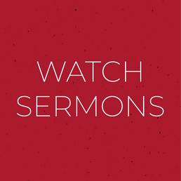 See All Sermon Series_tile RED.png