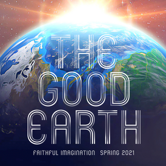 Good Earth_WebSquare.png