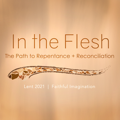 Lent 2021_cover photo_webSquare.png