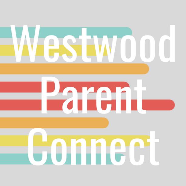Westwood Parent Connect (3) GREY.png