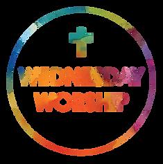 Wednesday Worship_logo-01.png