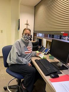 Donna Bushway office time.jpg