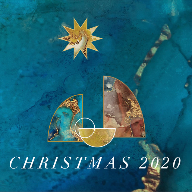 Advent2020_webSquare.png