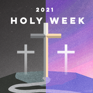 Holyweek2021_webSquare.png