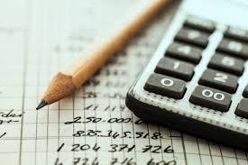 Bookkeeping page 3.jpg