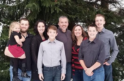 McKinney Family Christmas Card.jpg