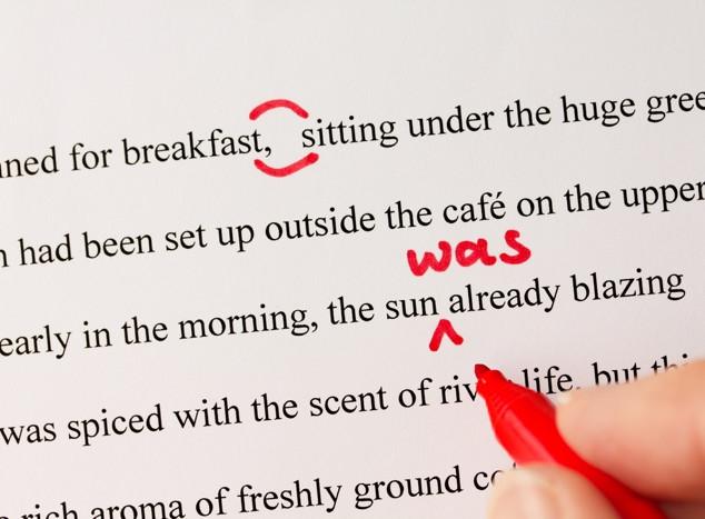 book editing 2.jpg