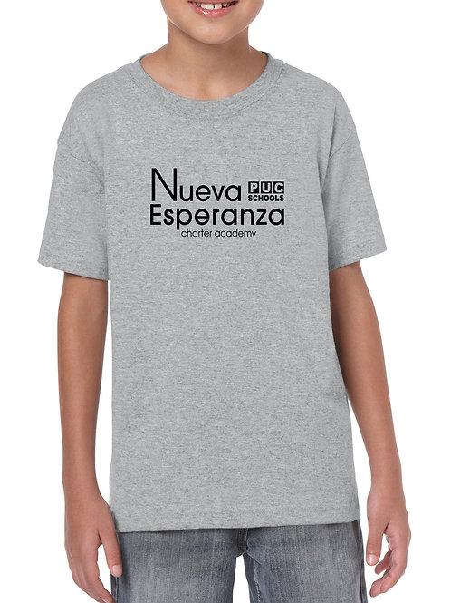 NECA PE Shirt