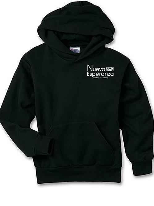 NECA Hooded Sweatshirt