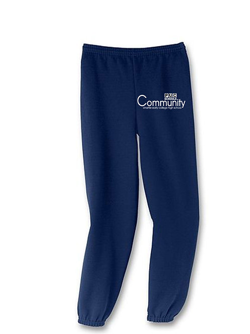 CCECHS PE Sweatpants