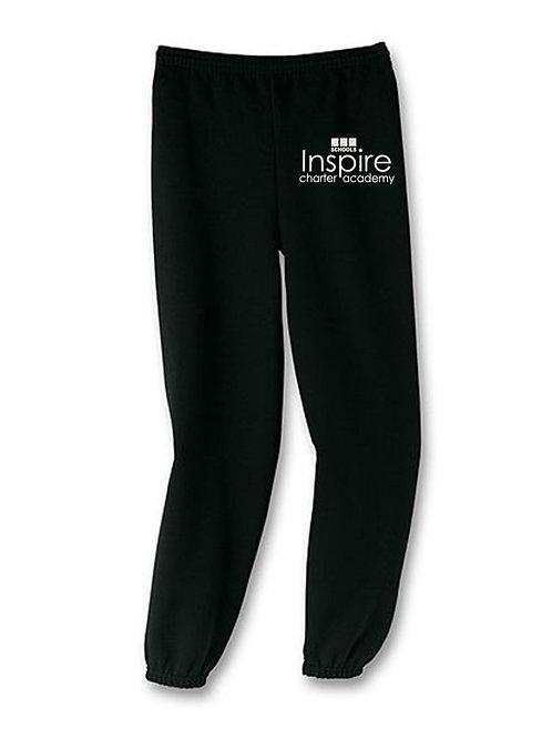 Inspire PE Sweatpants