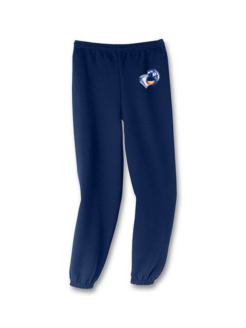 P.E. Sweatpants