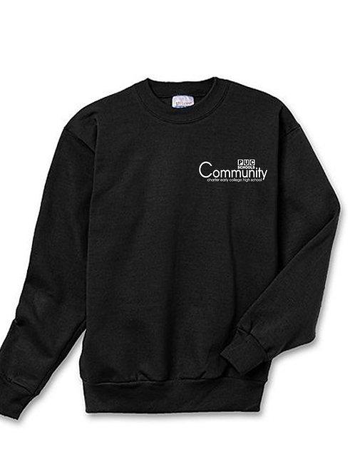 CCECHS Crew Sweatshirt