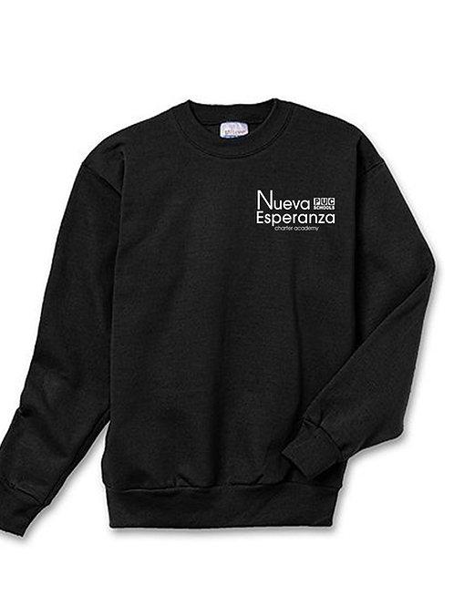 NECA Crew Sweatshirt