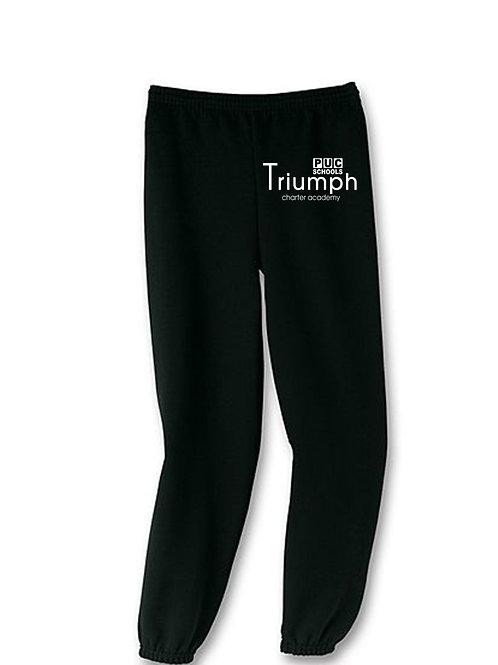 TCA PE Sweatpants