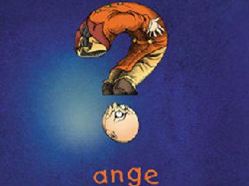 Ange - ?