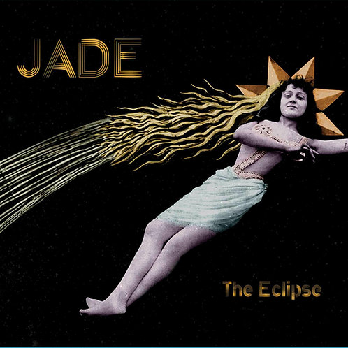 JADE - The Eclipse