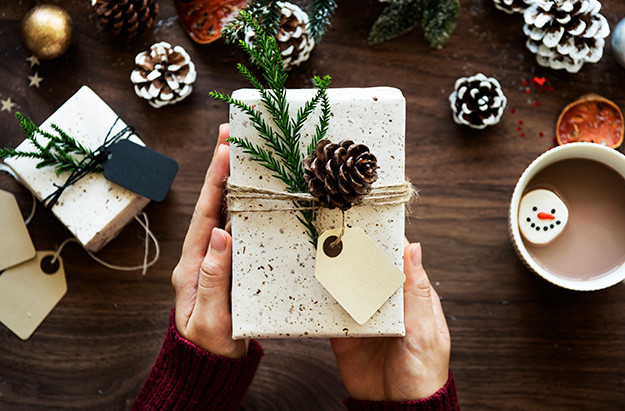 Great Gift Ideas for New Homeowners