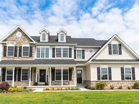 Can Curb Appeal Sell Your Home?