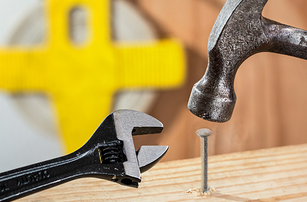 20 Tools Every Homeowner Should Own
