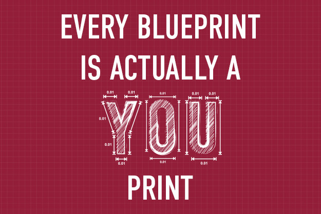 Every Blueprint is Actually a You Print │ Customized New Homes in Montgomery County, PA