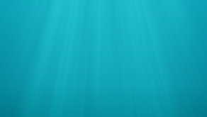 Zypern - Glasklares, türkises Meer