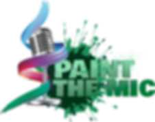 190707_PainttheMic_Logo_01.png