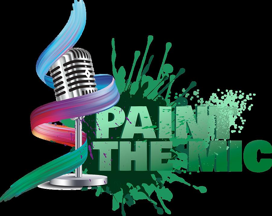 190707_PainttheMic_Logo_01.png