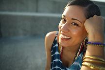 Mayda Del Valle Headshot.JPG