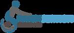 HandiSertion Logo final-01.png