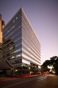 193 North Quay, Brisbane